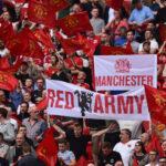 Tagar Ole Out Trending Lagi, Eks Arsenal Minta Fans Manchester United Tidak Lebay